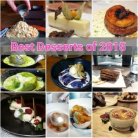 best-desserts-in-singapore-2015