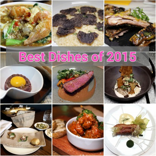 best-dishes-in-singapore-2015