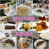 best food in dubai