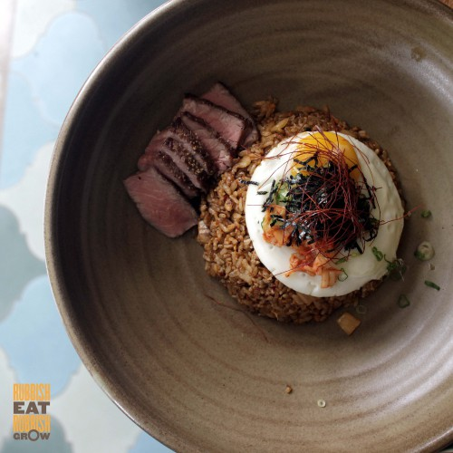 paddy hills south buona vista road review