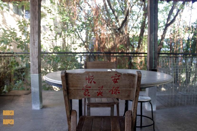 Sekeping Kong Heng Hotel