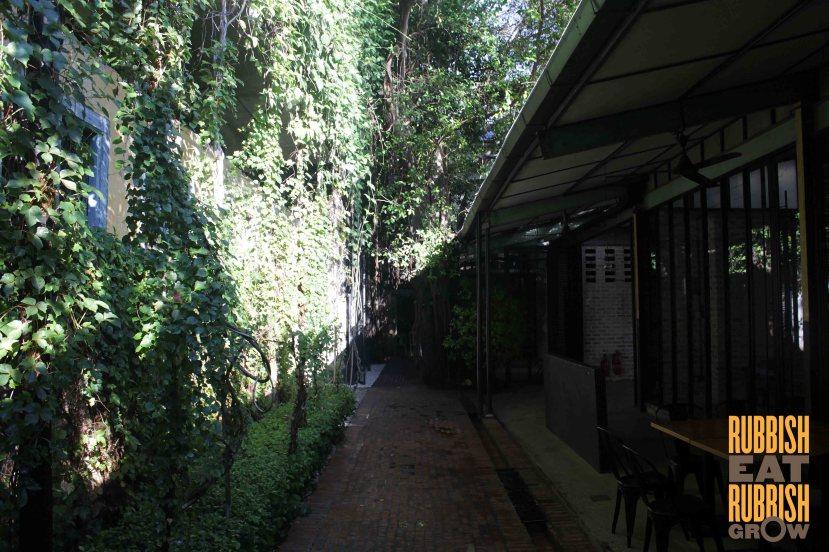 Sekeping Kong Heng Hotel ipoh