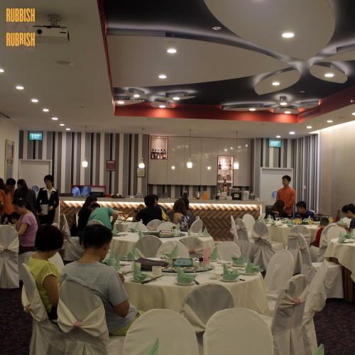 lijiang-restaurant-singapore