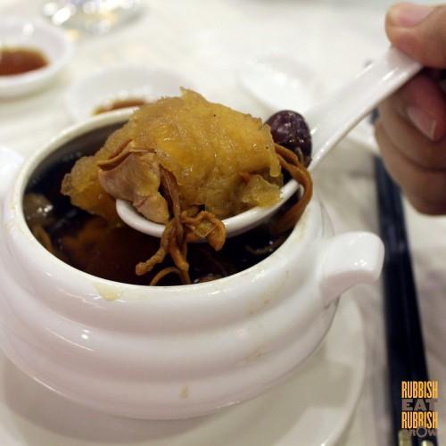 lijiang-restaurant-omni-theatre