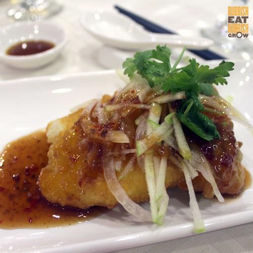 lijiang-restaurant-menu