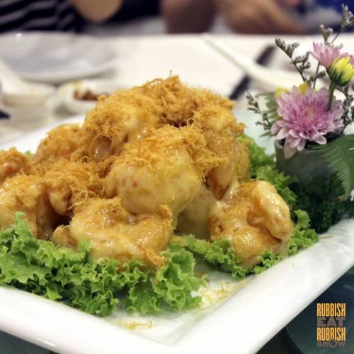 lijiang-restaurant-jurong