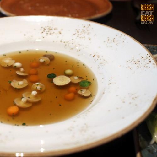 aura-restaurant-national-gallery