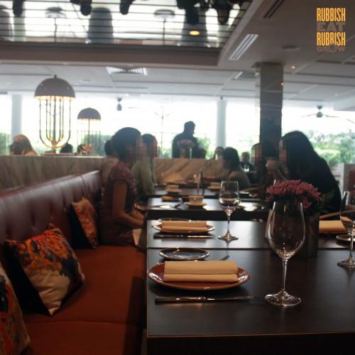 aura-restaurant-singapore