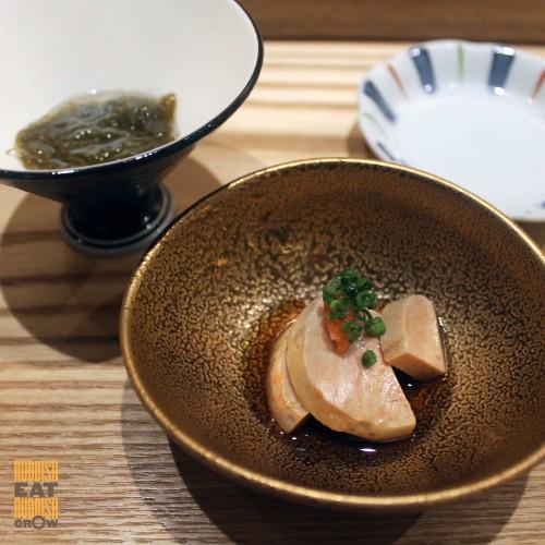 ginza-yoshihiro-marina-mandarin