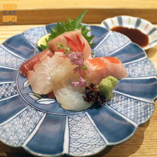 ginza-yoshihiro-oden-restaurant-singapore