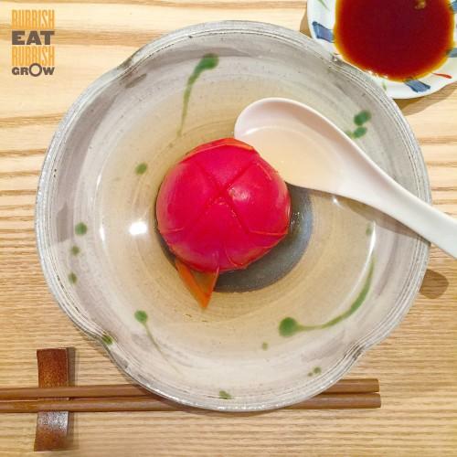 ginza-yoshihiro-oden-restaurant-marina-mandarin