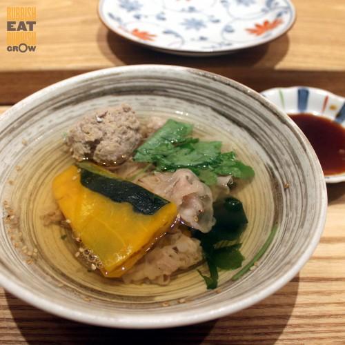 ginza-yoshihiro-singapore-menu