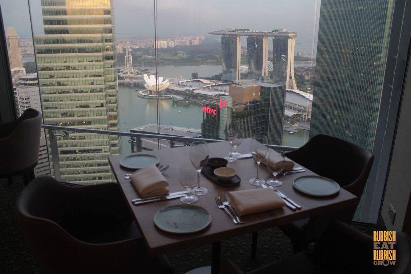 artemis-restaurant-singapore