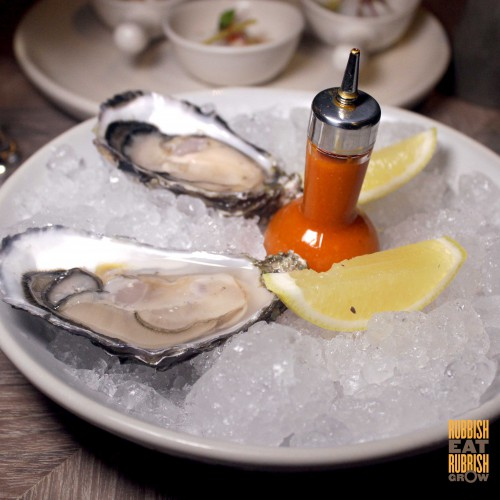 artemis-restaurant-capitagreen-review