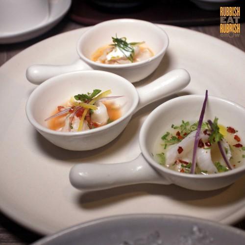 artemis-grill-singapore-menu