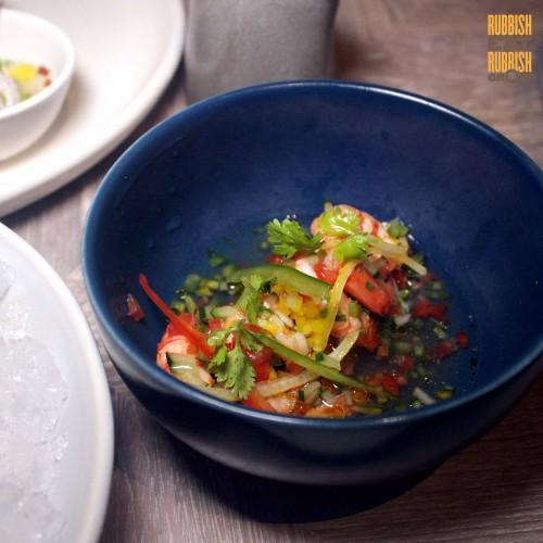 artemis-restaurant-singapore-review
