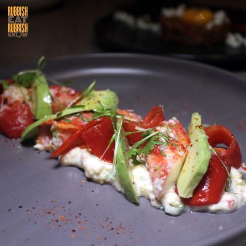 artemis-restaurant-capitagreen