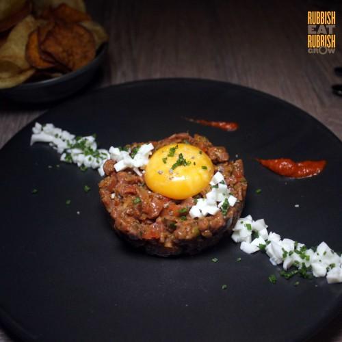 artemis-restaurant-raffles-place