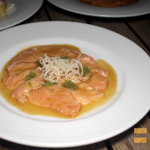 tigers-milk-restaurant-singapore