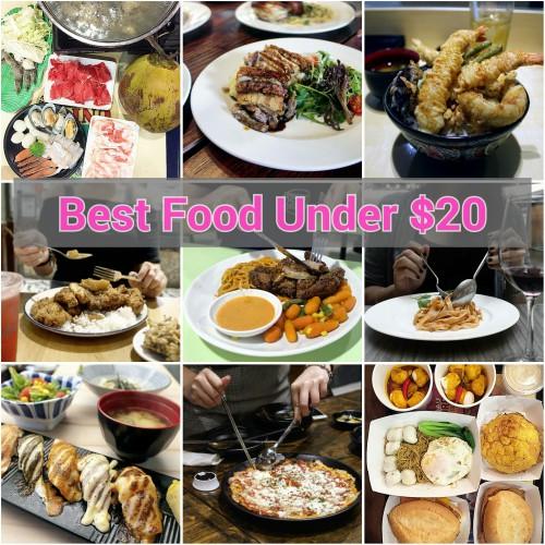 best-food-under-$20-singapore