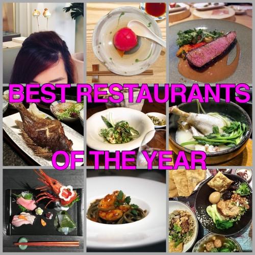best-restaurants-in-singapore-2015