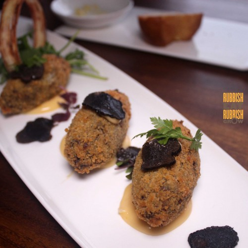 adhd-restaurant-singapore-review