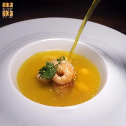 adhd-restaurant-sg