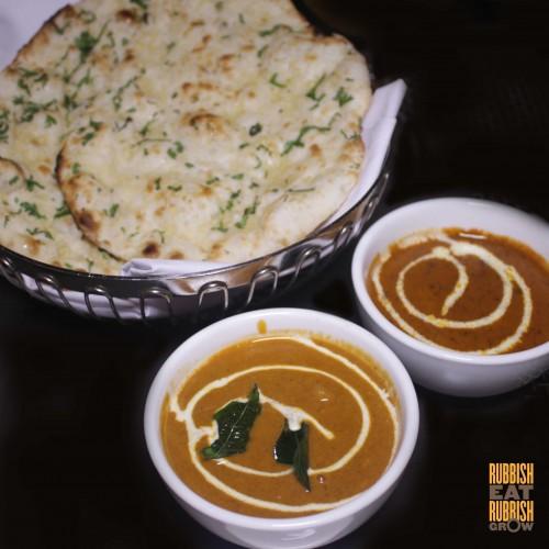 punjab-grill-singapore-menu