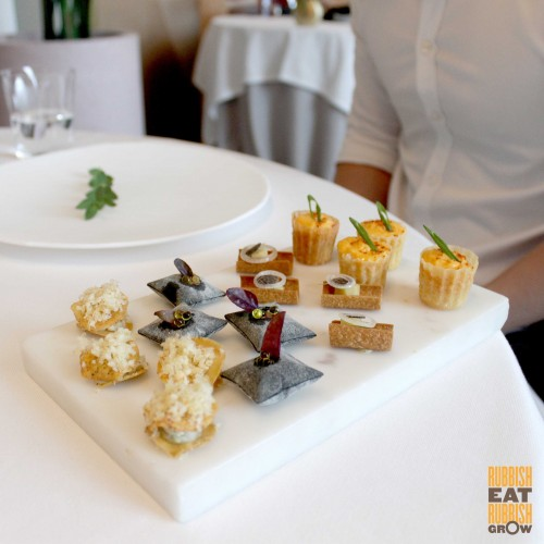 odette-restaurant-singapore