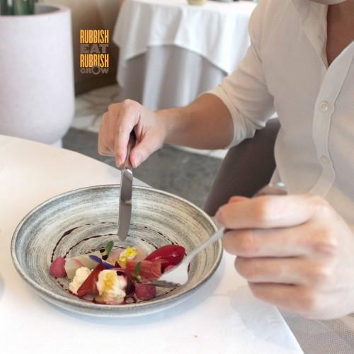 odette-restaurant-national-gallery