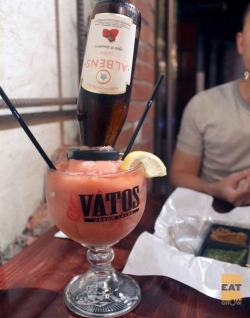 vatos-urban-tacos-south-beach-quarter