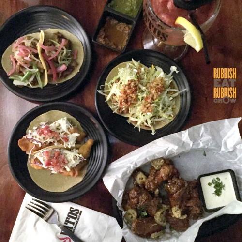 vatos-tacos-singapore
