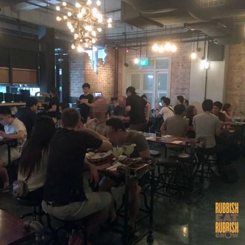 vatos-urban-tacos-singapore