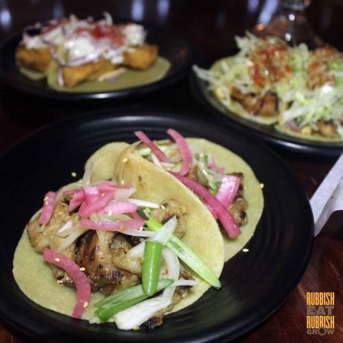 vatos-urban-tacos-singapore-menu