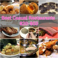best-casual-restaurants-in-singapore-2015
