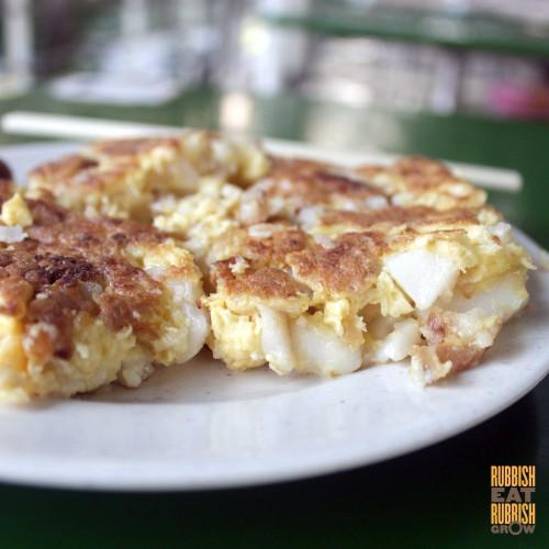 he-zhong-carrot-cake-bukit-timah-food-centre