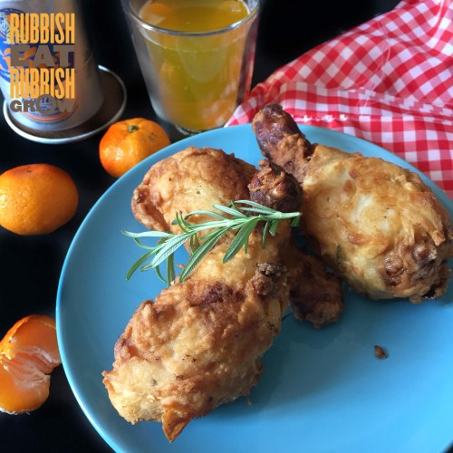 thomas-keller-buttermilk-fried-chicken-recipe