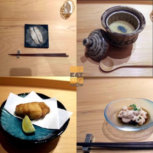 ashino-sushi-restaurant-chijmes