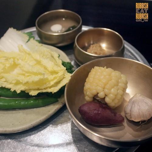 gae-wha-ok-seoul-review