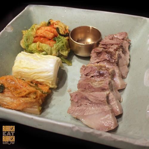 gae-hwa-ok-seoul-menu