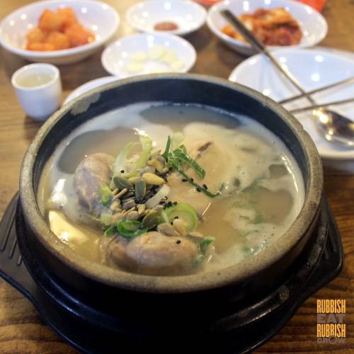 tosokchon-samgyetang-gyeongbokgung