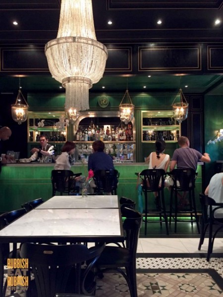 national-kitchen-by-violet-oon-singapore