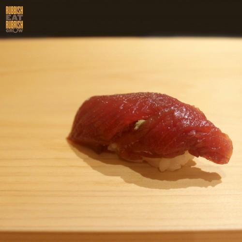 ashino-Japanese-restaurant-chijmes