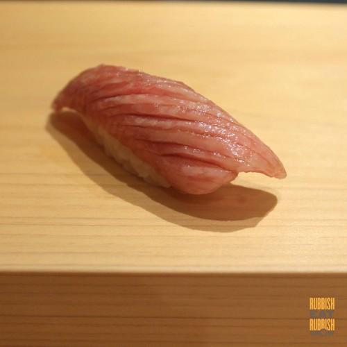 ashino-chijmes-omakase-price