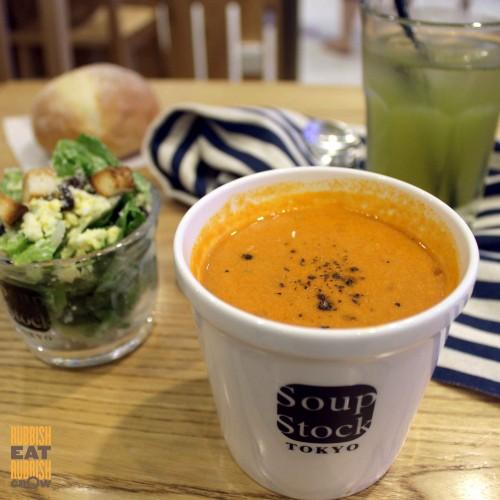soup-stock-tokyo-100am-singapore