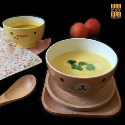 soup-stock-tokyo-somerset313-review