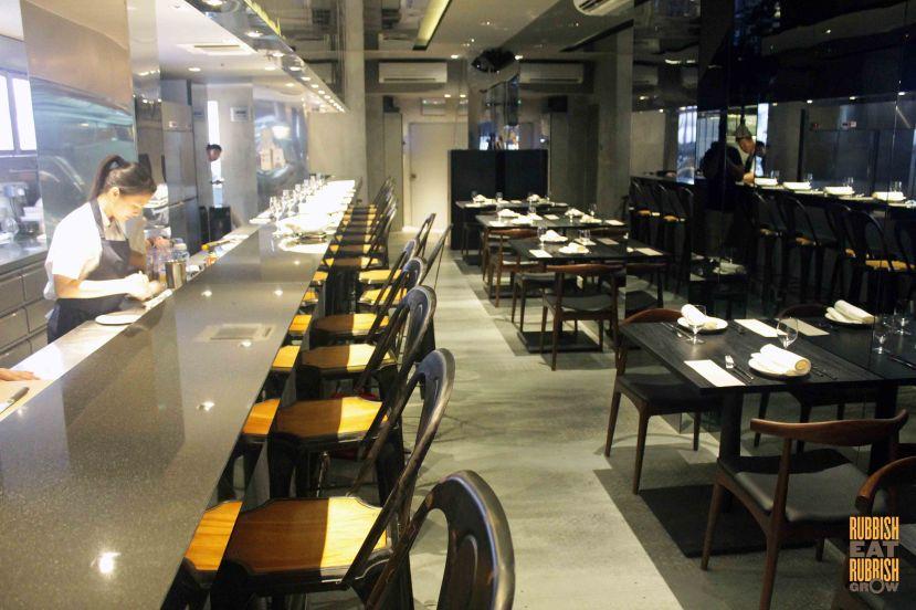 meta-restaurant-singapore