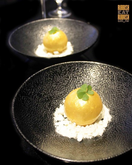 meta-restaurant-singapore-review