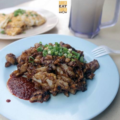 katong-jago-carrot-cake