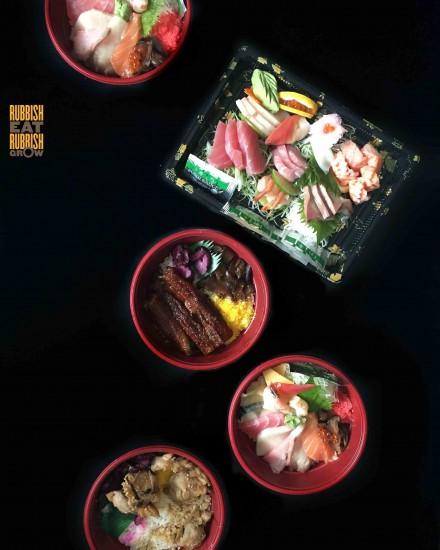 uogashi-singapore-review
